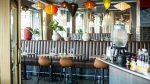 Inredning av restaurang OGBG