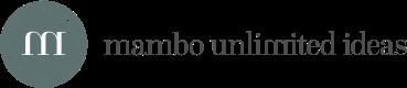 Mambo Unlimited Ideas Logo