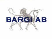 Bargi Logo