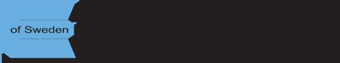 Elektro Elco Logo