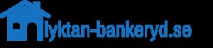 Lyktan, Bankeryds belysning Logo