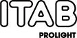 Prolight Logo