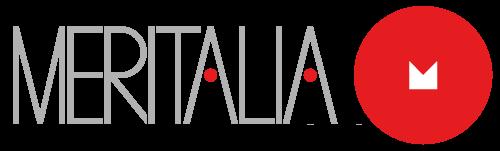 Meritalia Logo