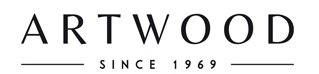 Artwood Logo